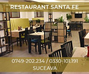 Restaurant Santa Fe