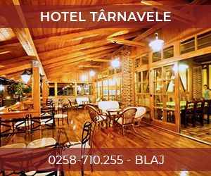 Restaurant Tarnavele