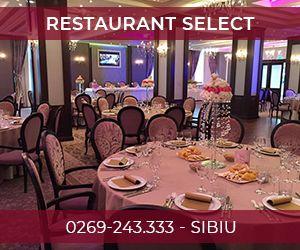 Restaurant Select