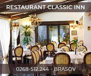 Restaurant Classic Inn