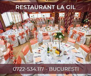 Restaurant La Gil