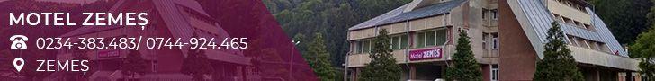 Motel Zemes