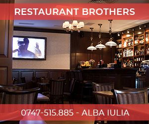 Restaurant Brothers