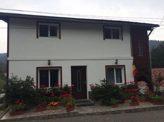 Casa EVA