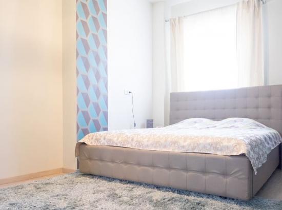 Apartament Domus I
