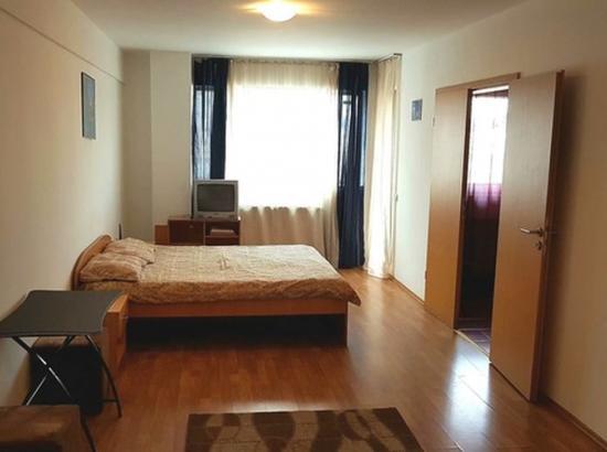Apartament Domino Calea Motilor II
