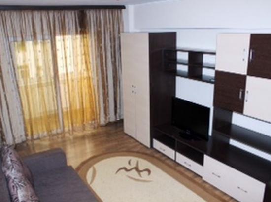 Apartament Maria Constanta