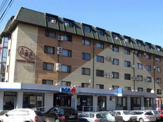 Hotel GBC
