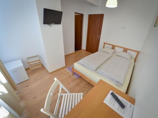 Apartament Adela