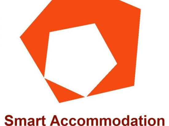 Hotel Smart Accommodation