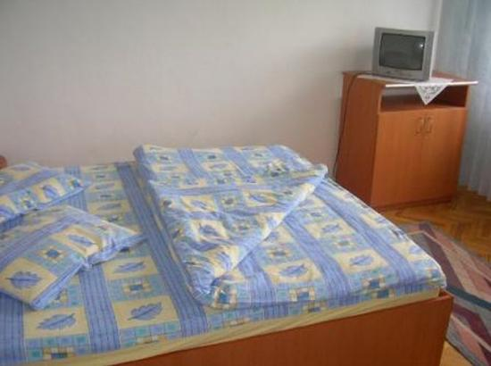 Apartament Doina 1