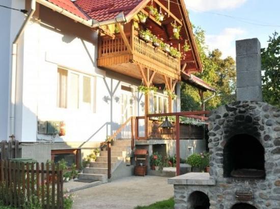 Casa Bettina