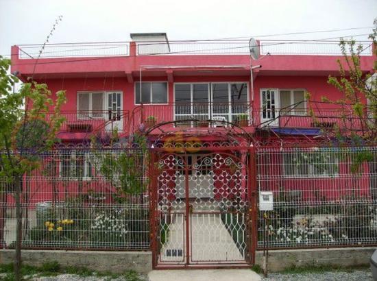 Casa Ana 2 Mai
