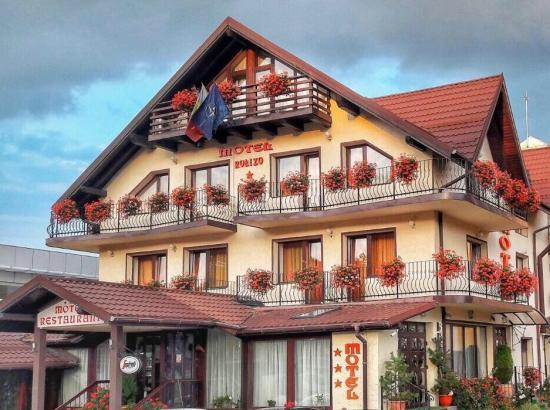 Motel Rolizo