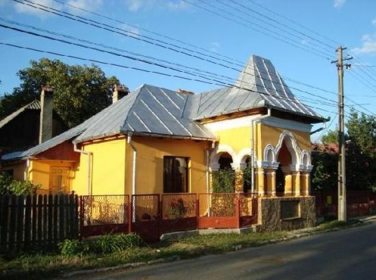 Casa Coca