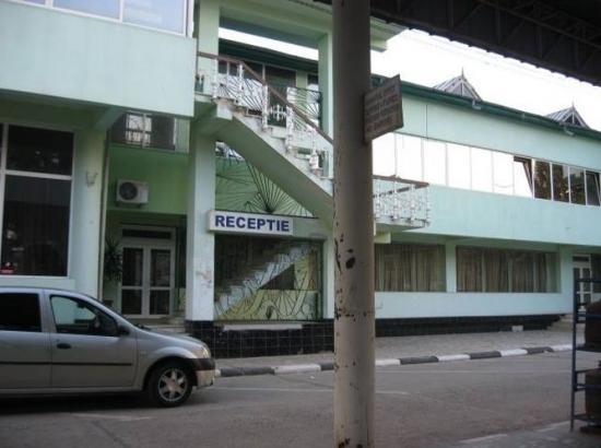 Motel Viky