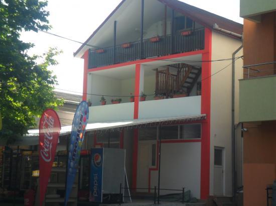 Casa Ancuta 2