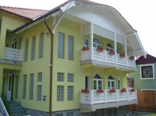 Vila Vichi