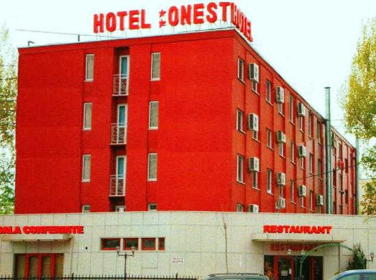 Hotel Onest