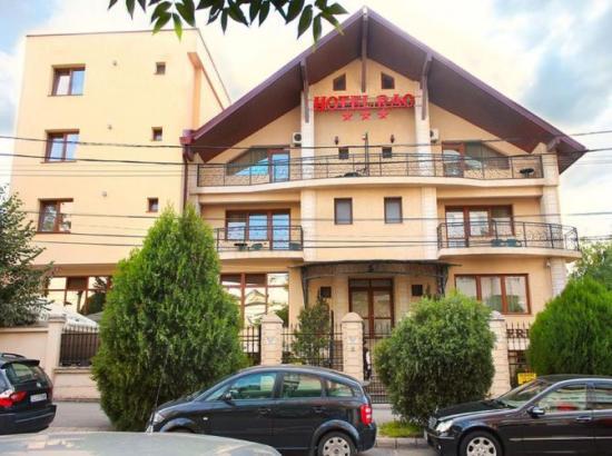 Hotel Rao