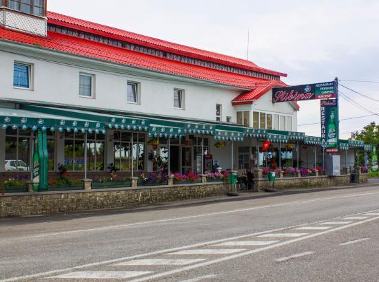 Motel Stibina